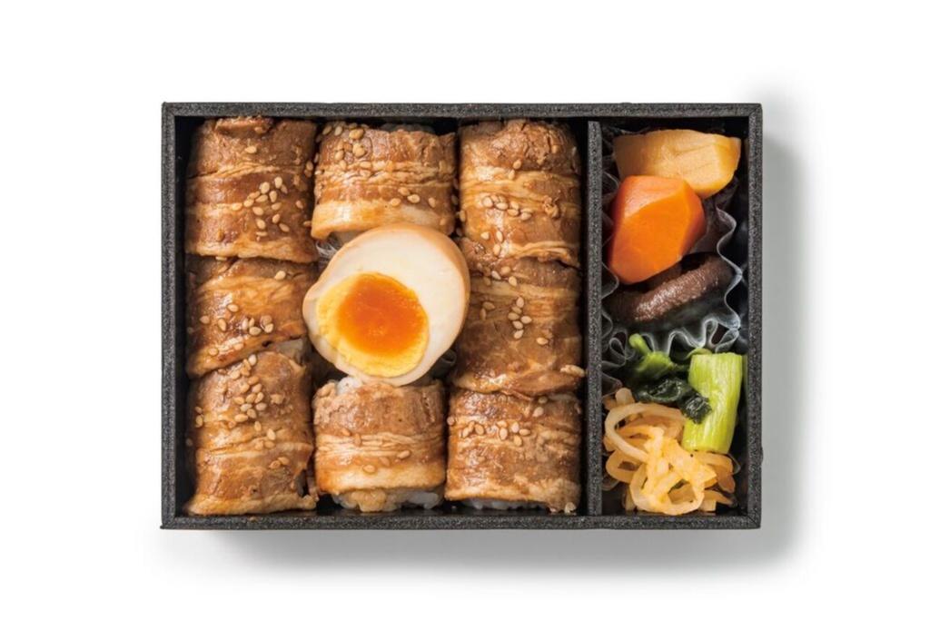 東京駅のお弁当でGW旅のスタートダッシュ♬  絶対食べたいオススメ7選!_1_3