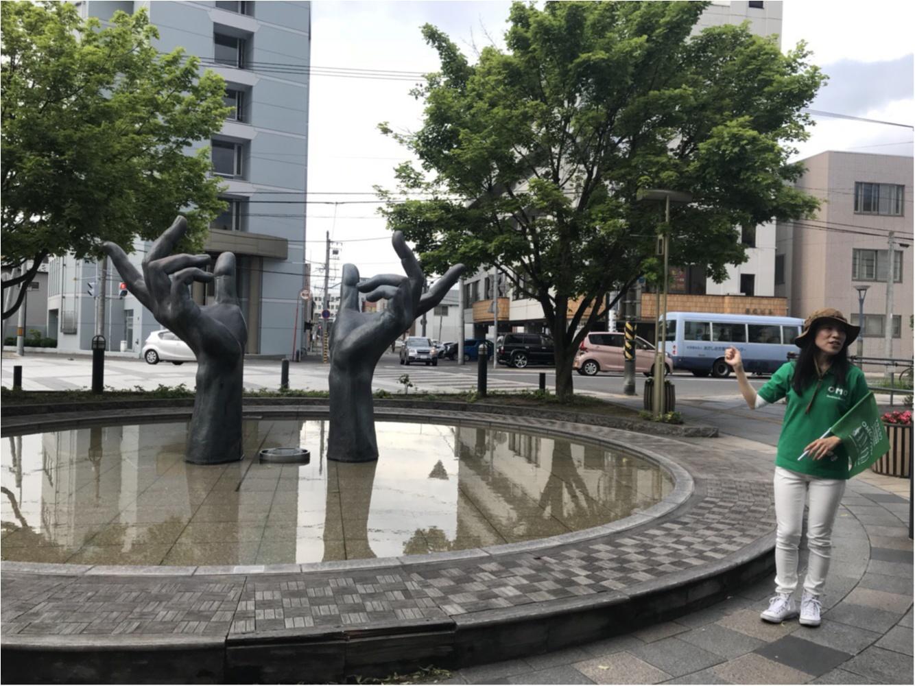 1泊5千円~!? 『星野リゾート OMO7 旭川』が女子旅にぴったりな理由!_15
