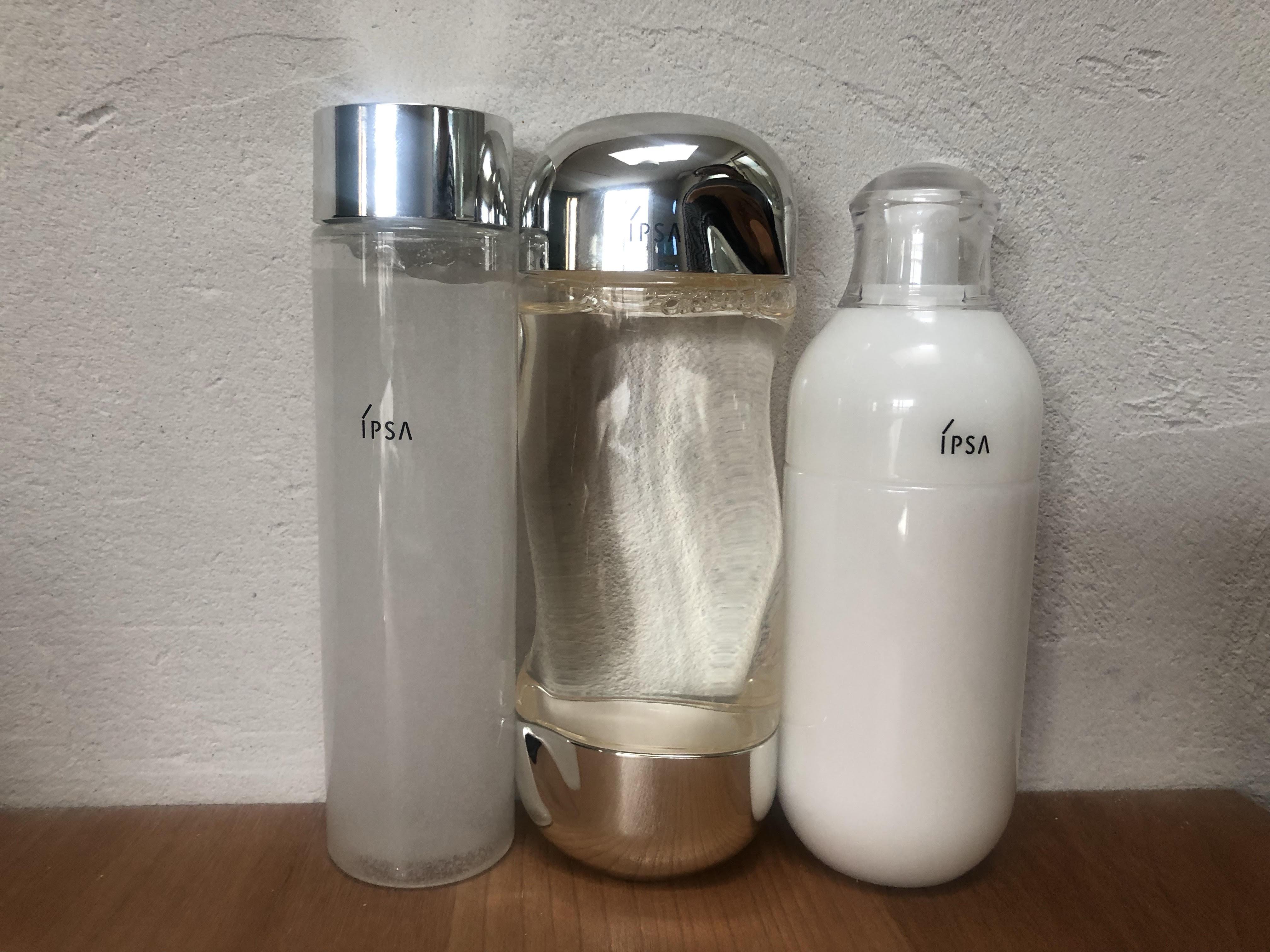 デパコス特集《化粧水編》- ディオール、ポーラ「B.A」など、20代におすすめの化粧水まとめ_22