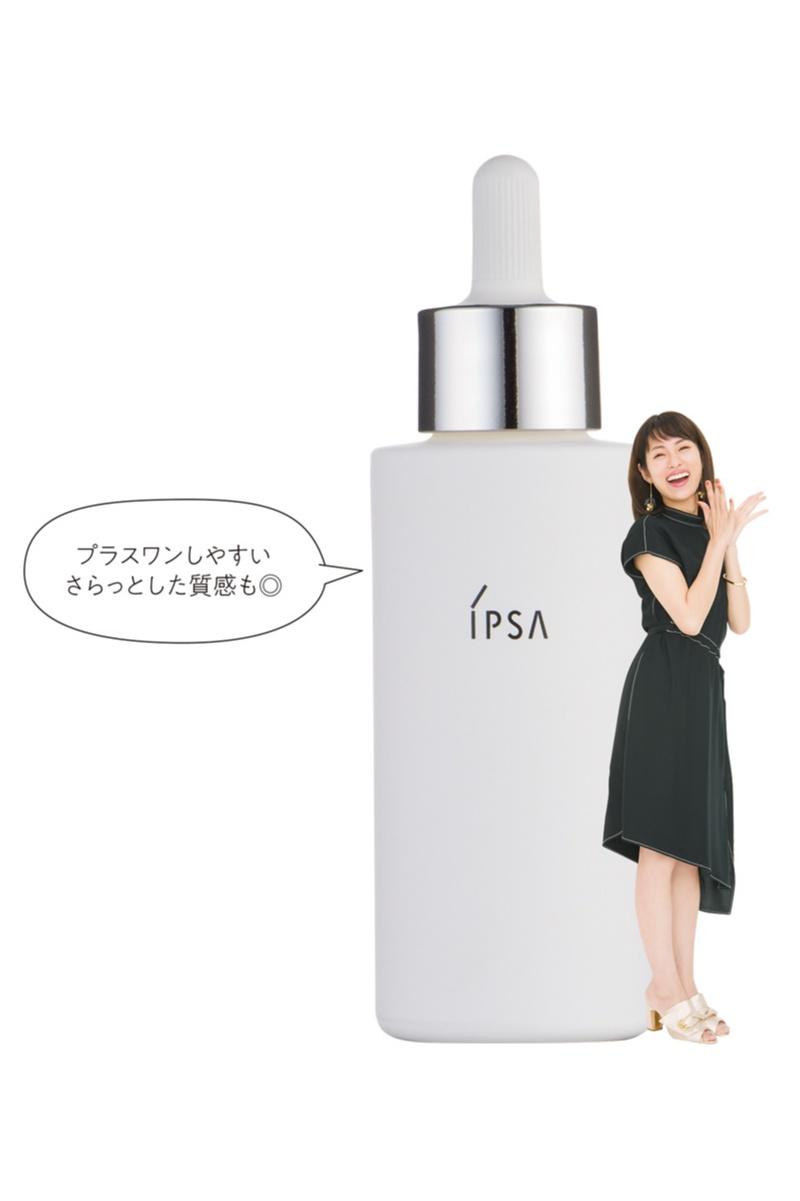 美白化粧品特集 - シミやくすみ対策・肌の透明感アップが期待できるコスメは? 記事Photo Gallery_1_10