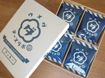 ≪関西・大阪≫NEW大阪土産!年末年始の手土産にいかがですか?