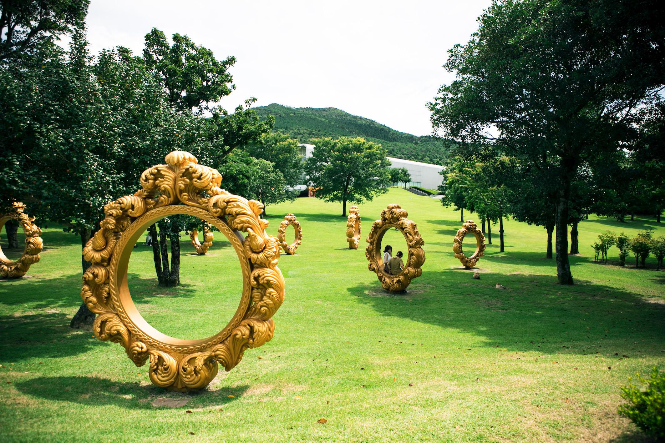 アートやグルメ、パワースポットでエナジーチャージする旅@鹿児島県・霧島市! 編集Aのおすすめスポットをご紹介!_1_1