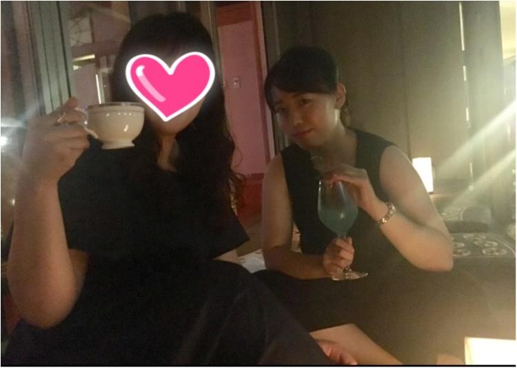 【8/31(木)まで】プリンスパークタワー東京で涼を感じる♡話題の「鈴虫カフェ」に行ってきた!_8