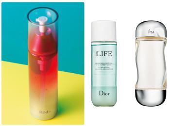 デパコス特集《化粧水編》- ディオール、ポーラ「B.A」など、20代におすすめの化粧水まとめ