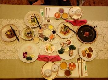 【ソウル】韓国行ってきました!食べて、体験して、お買い物♡