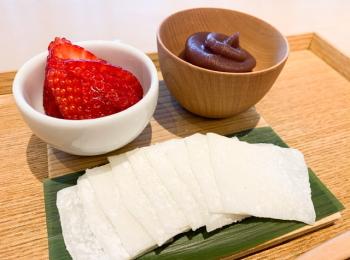 【東京】【表参道】【カフェ】おすすめお洒落な和モダンカフェのご紹介❁❁