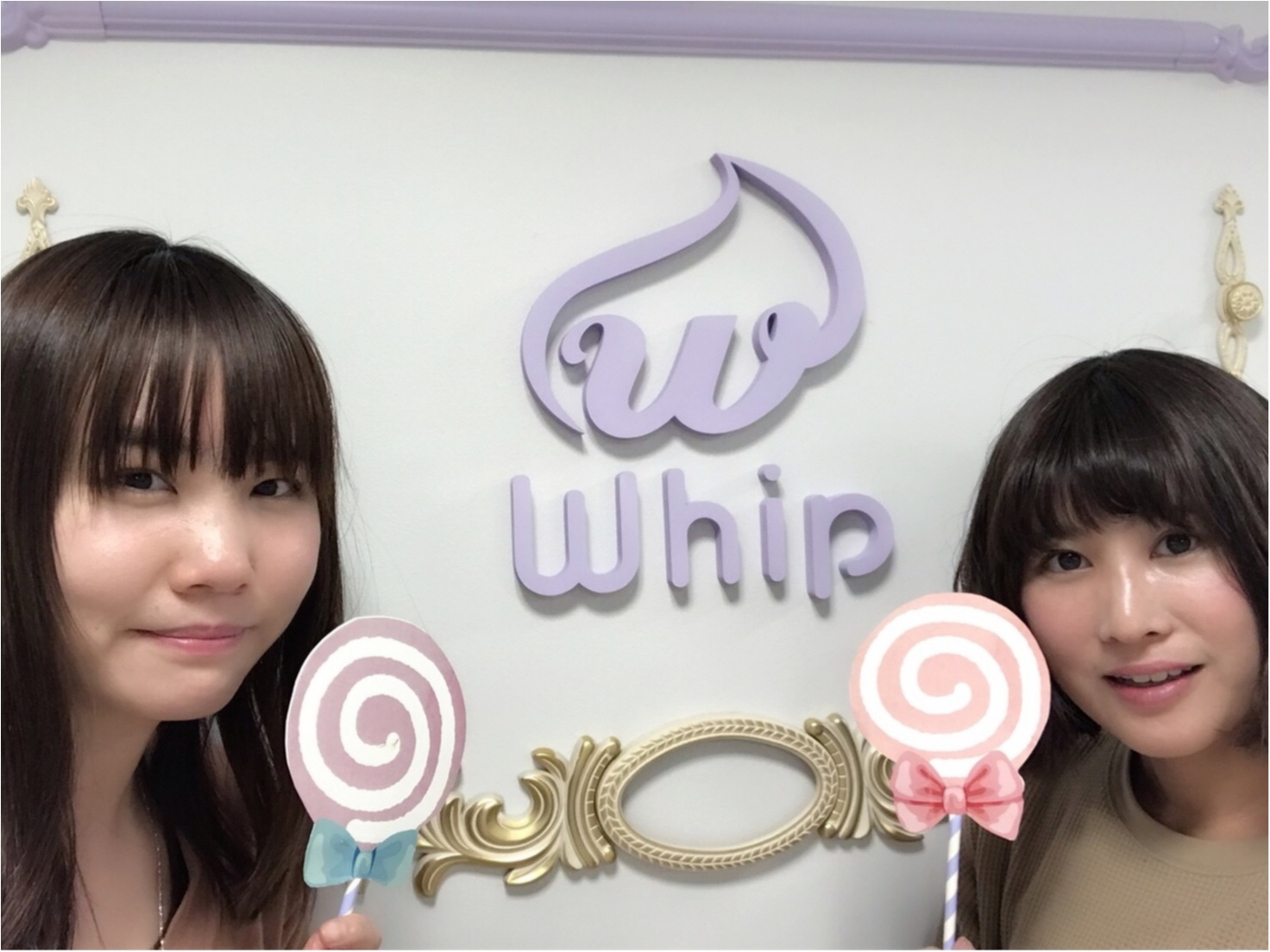 ABCクッキングのキッチンが借りられる【Whip(ホイップ)】でチョコケーキ作り♪_2