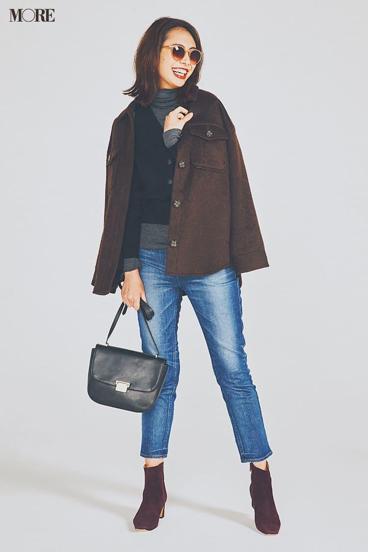 【最新】バッグ特集 - 『フルラ』など、20代女性が注目すべき新作や休日・仕事におすすめの人気ブランドのレディースバッグまとめ_27