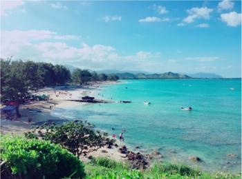 ハワイ女子旅特集 - 人気のカフェやグルメ、インスタ映えスポット、ディズニーなど旅する女子のおすすめまとめ