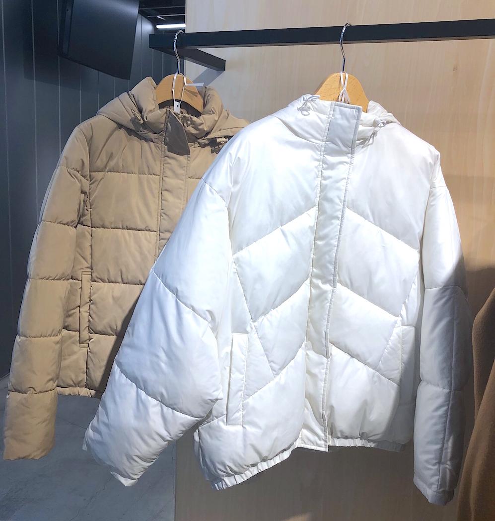 レディースアウター特集《2019年版》- ジャケットやコートなど、20代女子におすすめのコーデまとめ_33