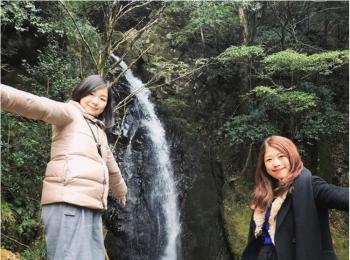 奈良の秘境《十津川村》へトリップ✨その8