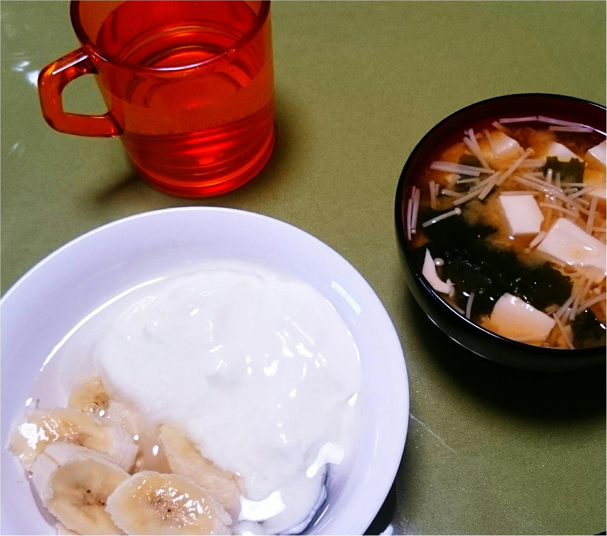 *Myu2.ダイエットその1*_1