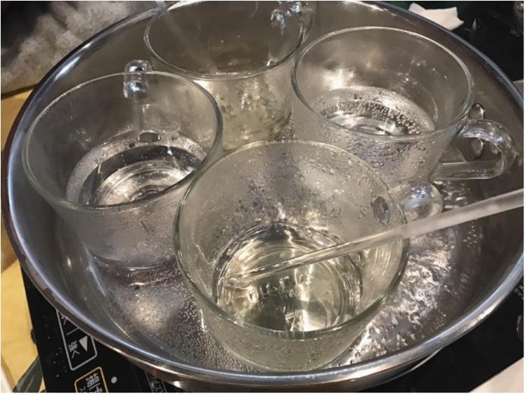 1年で一番乾燥しているのは今!超保湿力の高いアンチエイジング乳液を作ってみました★_2
