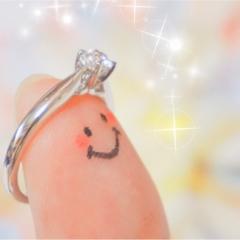 エンゲージリングは『好きなものを選んで欲しい』♡べルギー王室御用達‼︎世界で1番美しいと実証されたダイヤモンドを君に♡︎