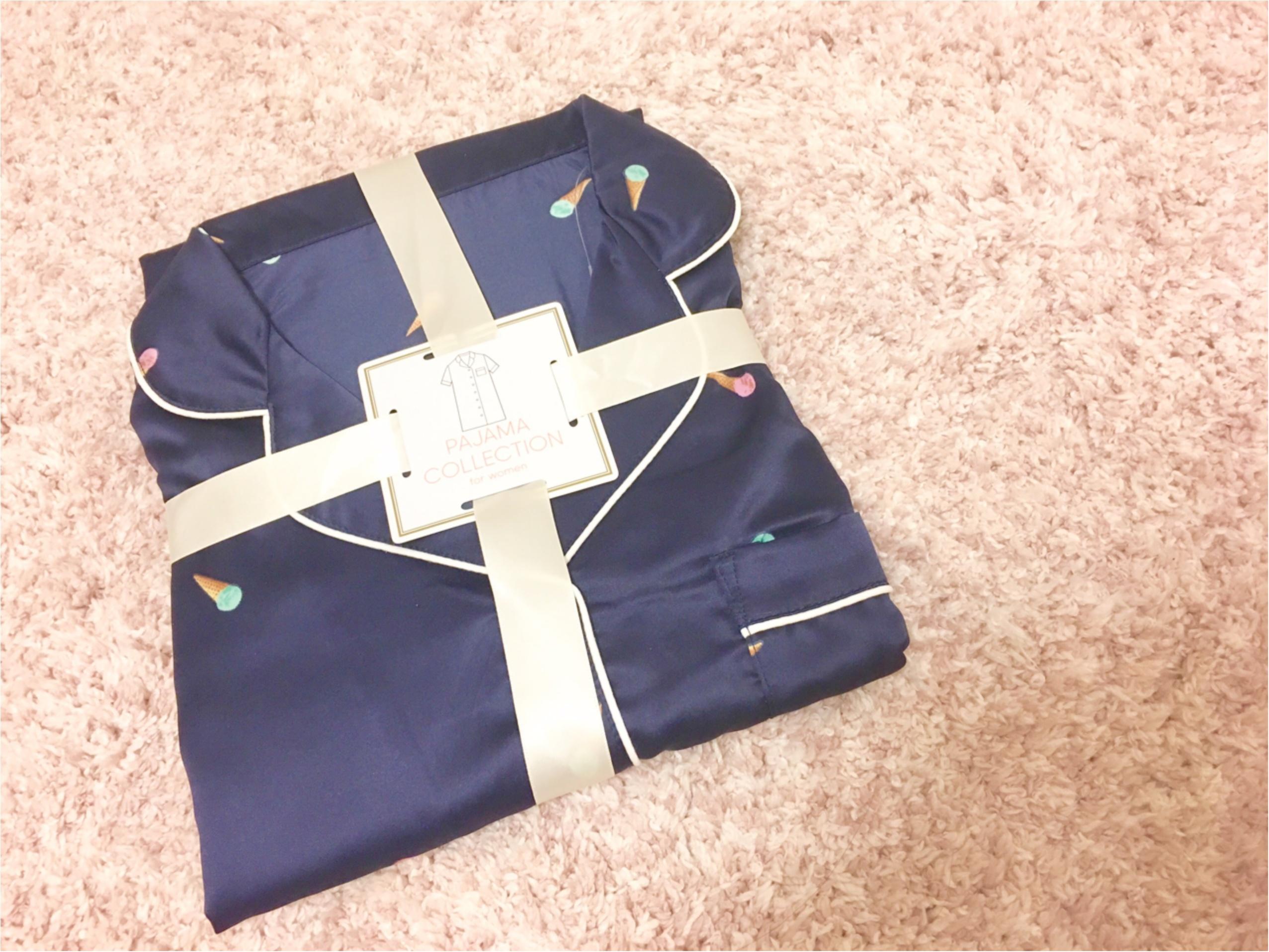 【GU(ジーユー)】6/17まで「パジャマ1,000円引き」「きれいめブラウス590円+税」!?_2