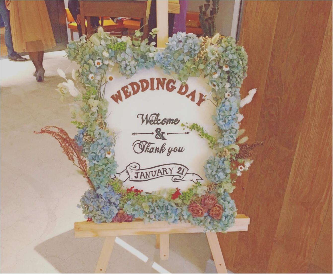 結婚式_2