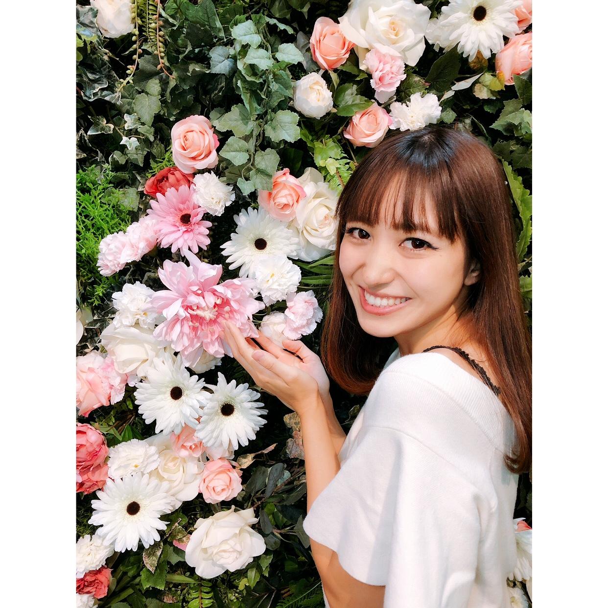インスタ映え間違いなし!♡VINYL MUSEUM♡_5