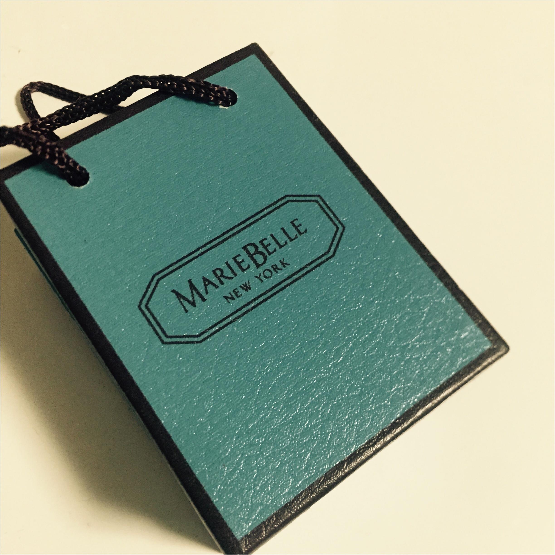 【京都】何度でも通いたくなるチョコレートショップ・マリベル(MarieBelle)♡_3