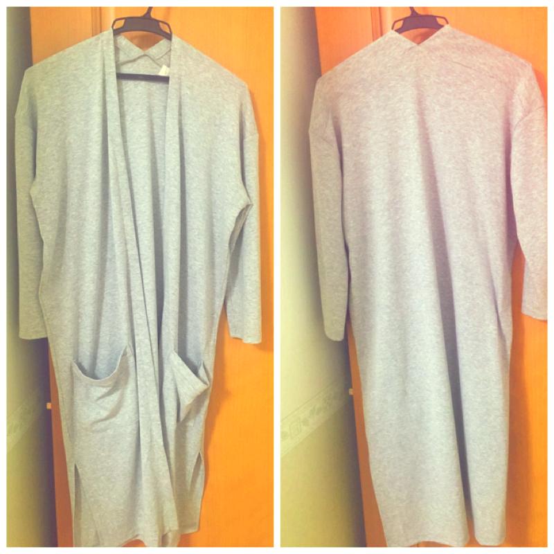 【ファッション】かわいい〜と賞賛のワンピ♡お出かけの日に着たい一着♡_8