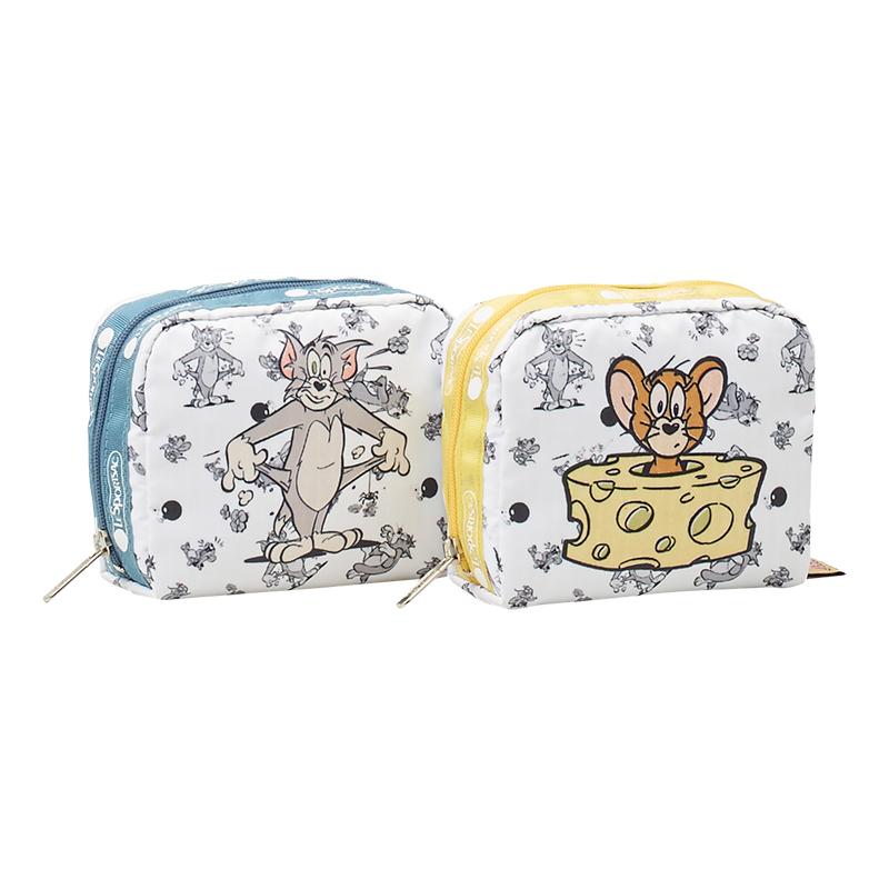 次なるコラボは「トムとジェリー」♡ 『レスポートサック』の新作は本日1/23(水)発売!_1_5