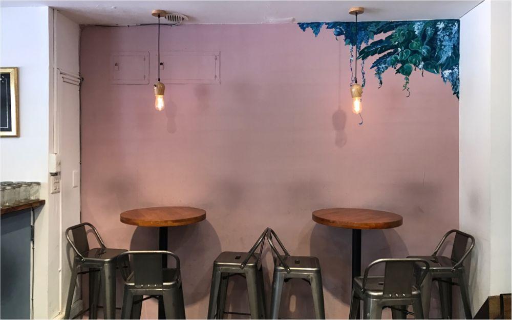 台湾のおしゃれなカフェ&食べ物特集 - 人気のタピオカや小籠包も! 台湾女子旅におすすめのグルメ情報まとめ_56