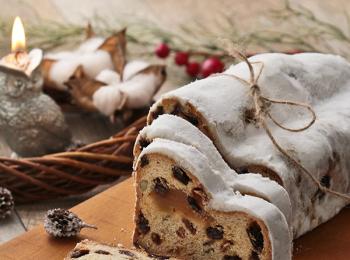 『カルディコーヒーファーム』のおすすめクリスマスお菓子6選♡ 2020年に使いたい『コクヨ』の手帳【今週のライフスタイル人気ランキング】