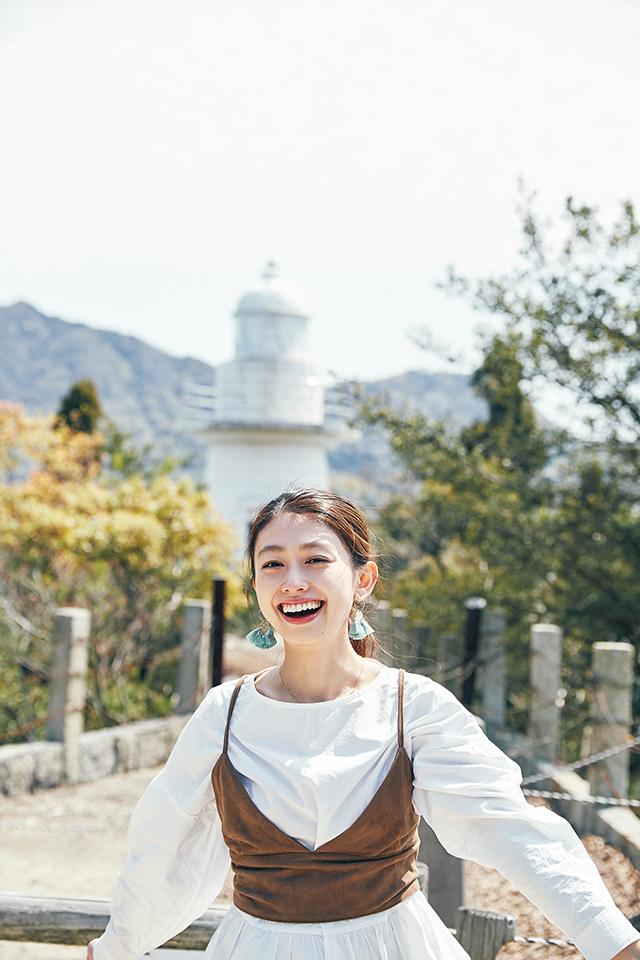【広島女子旅】猫の尾道とうさぎの大久野島。可愛いおいしいインスタ映えな1 泊2日旅行_29