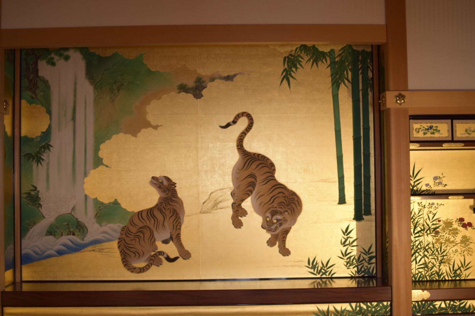 【名古屋】名古屋城でお花見!!名古屋城春まつり【桜】_5