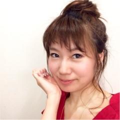 第7期429 Alisa* ♡自己紹介&重要なお知らせ♡