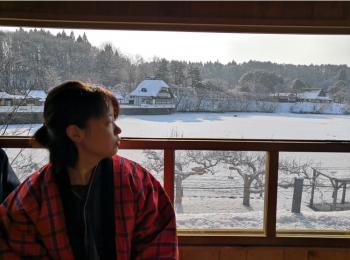 『星野リゾート 青森屋』へほっこり冬旅♪ ハワイのおしゃれなカフェもヒット!【今週のモアハピ部人気ランキング】
