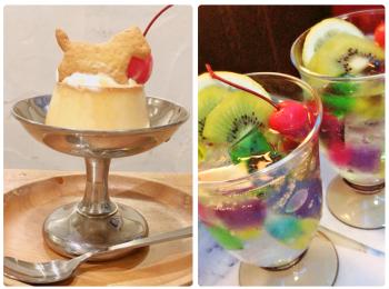 おすすめの喫茶店・カフェ特集 - 東京のレトロな喫茶店4選など、全国のフォトジェニックなカフェまとめ
