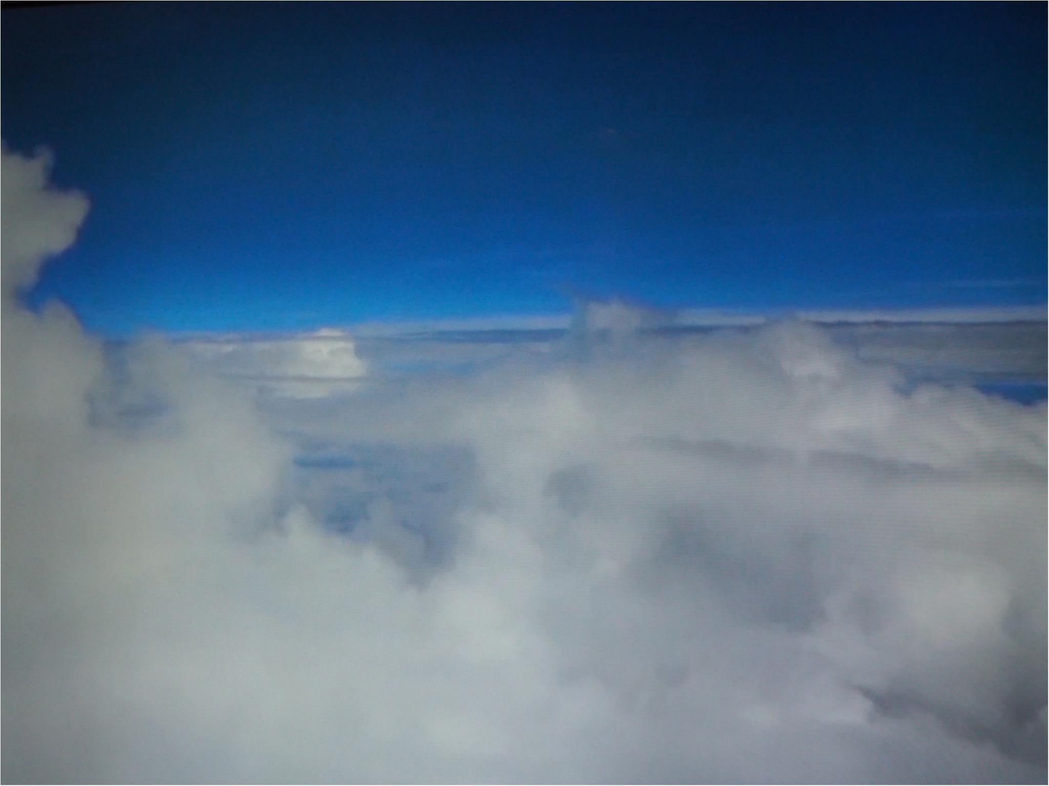 池袋に国際空港ができたらしい?!「FIRST AIRLINES」で行く空の旅へ_8