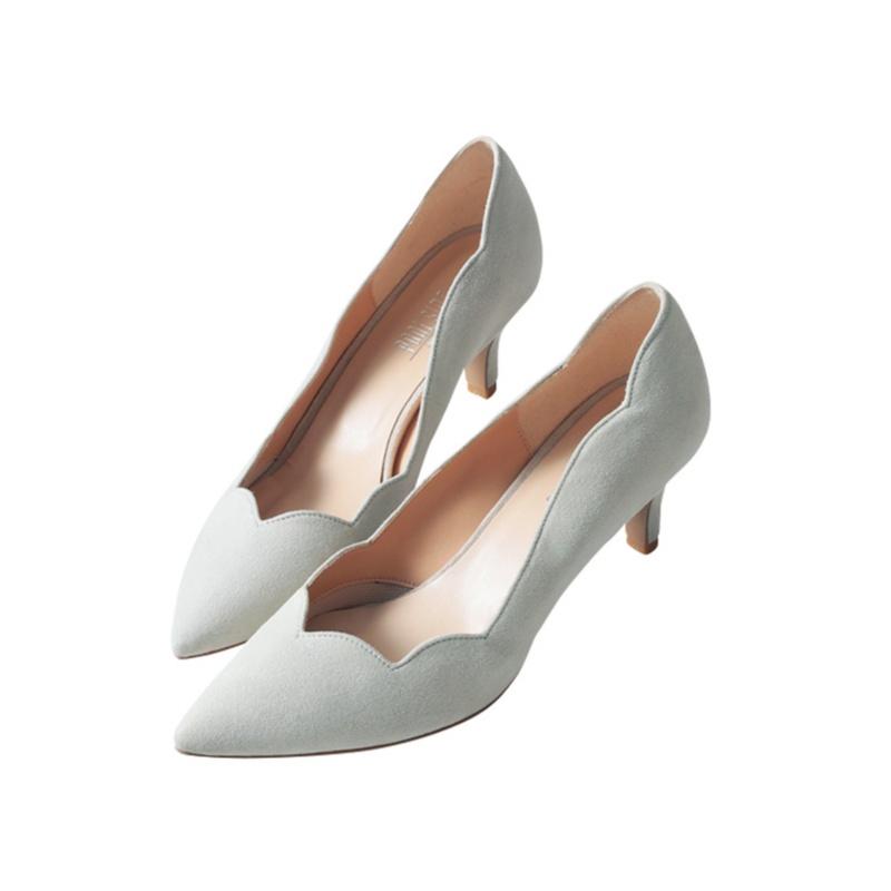「雨の日にはきたくなる靴」があれば、梅雨のお出かけはもっともっと楽しい♬_2