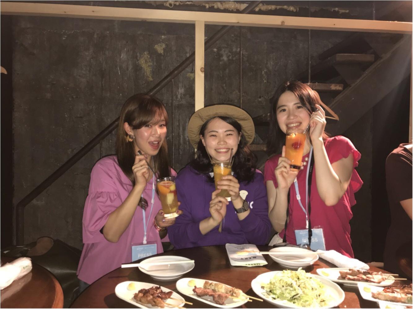 1泊5千円~!? 『星野リゾート OMO7 旭川』が女子旅にぴったりな理由!_19