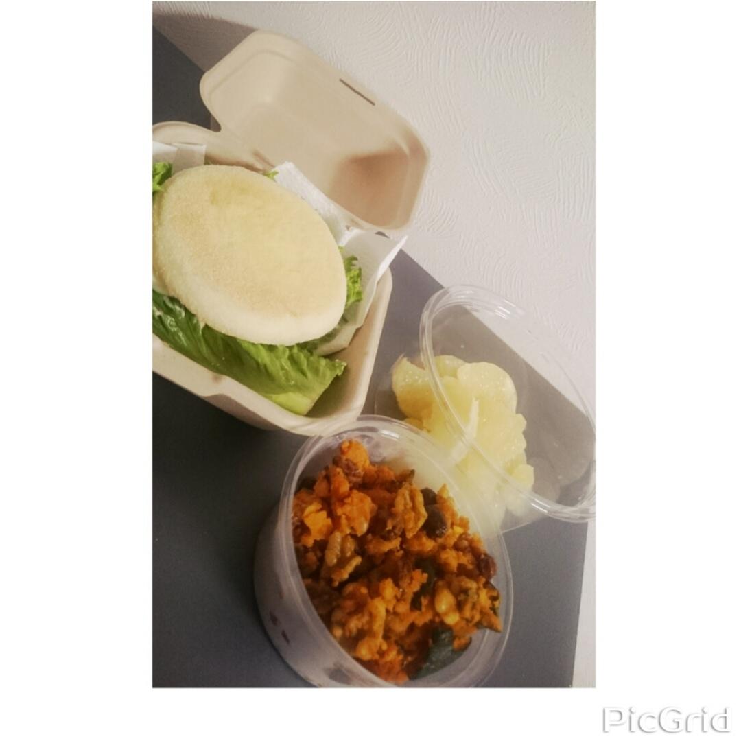 ☆簡単に、、お弁当つくり☆_3