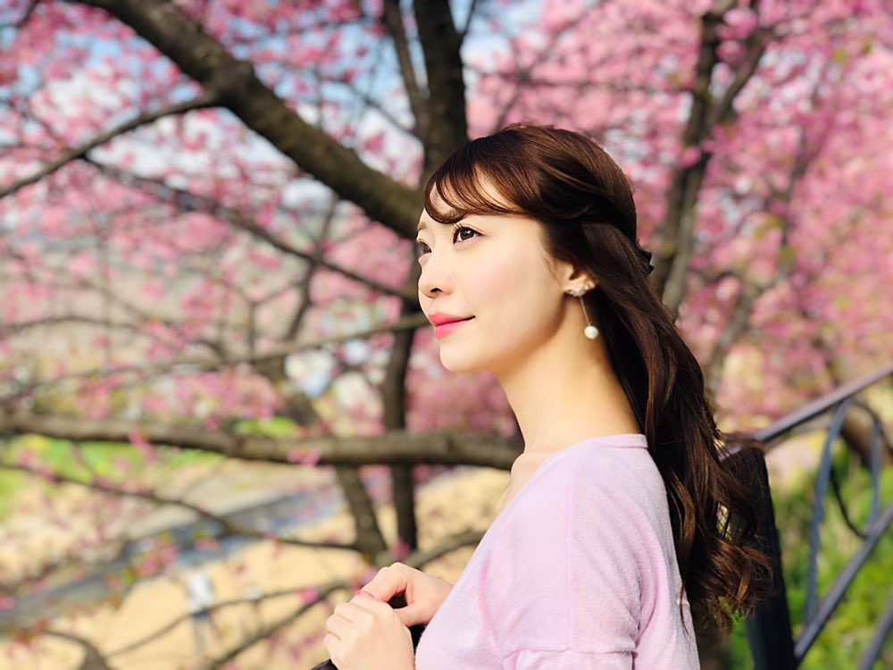 今が見頃❤︎3月なのに桜を楽しめる!河津桜を見に行ってきました*・゜゚・*:.。..。.:*・_10