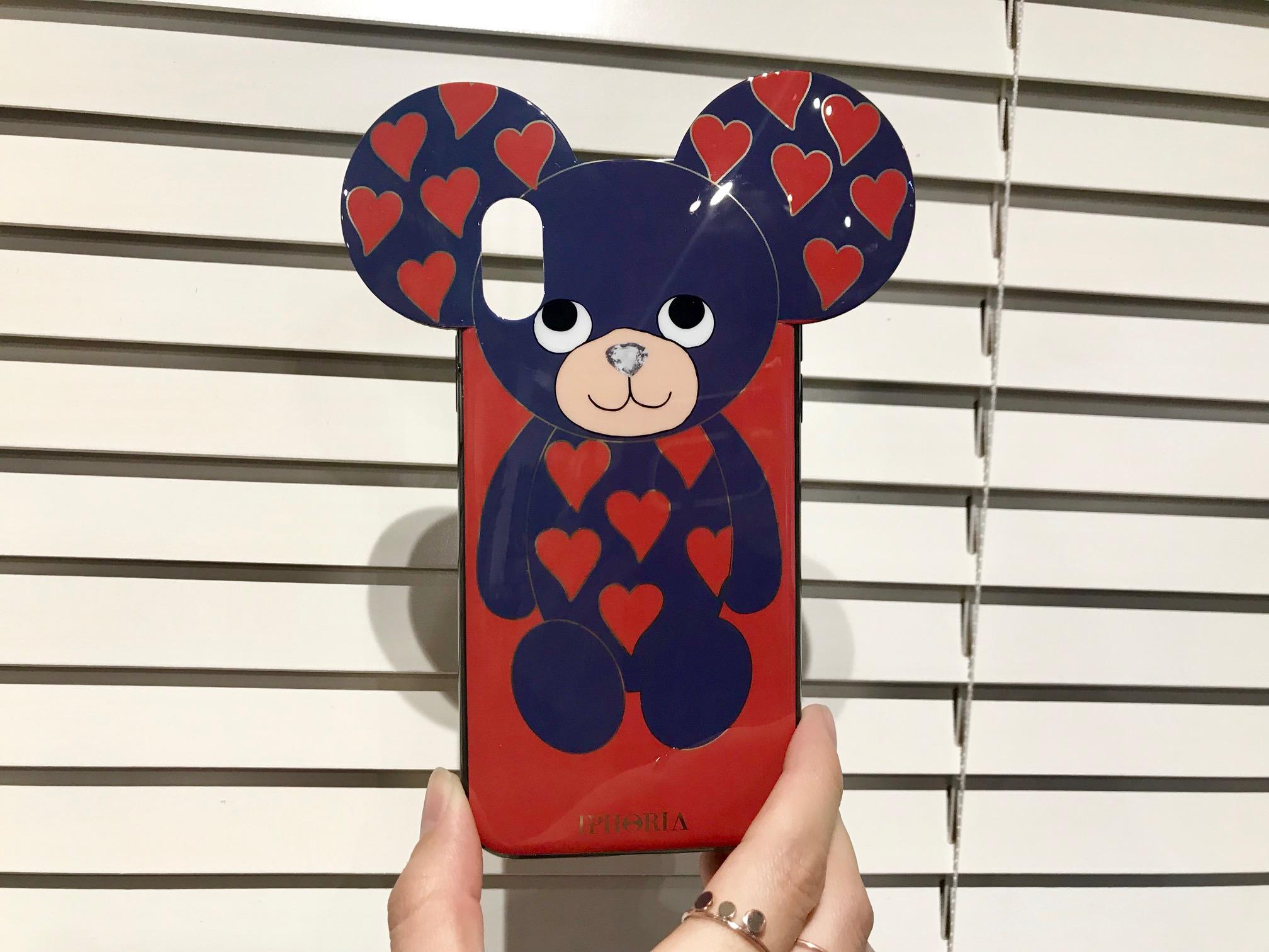 欲しいデザインがきっと見つかる♡ 『IPHORIA』の、おすすめ最新iPhoneケース5選!_4