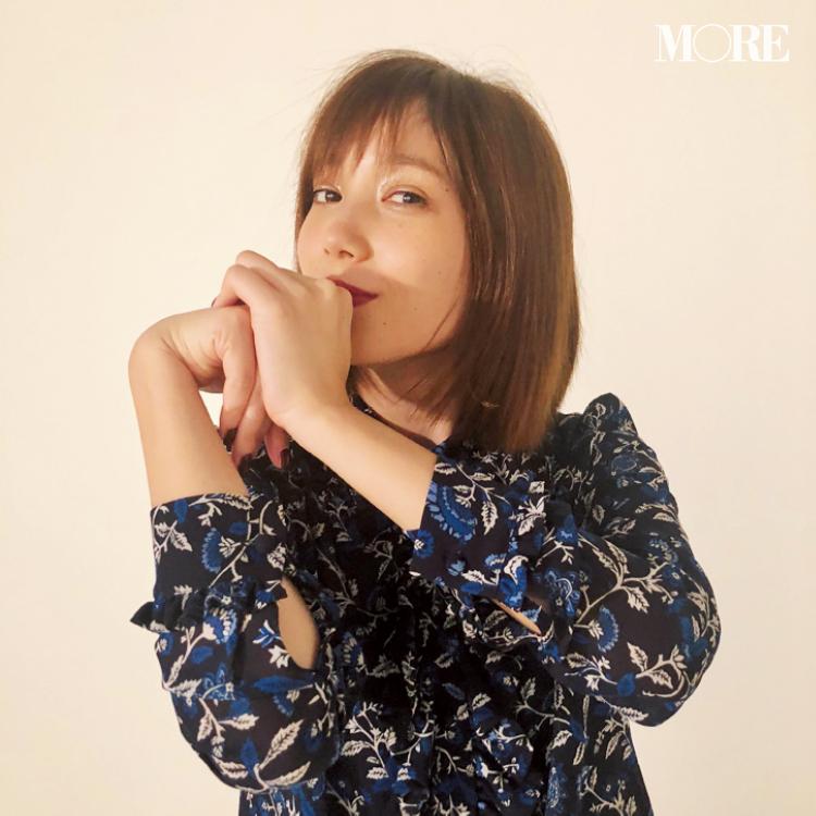 女優,本田翼