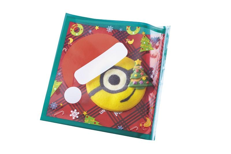 『USJ(ユニバーサル・スタジオ・ジャパン)』の2019クリスマスがスタート♡ 食べ歩きにおすすめの限定フードおすすめ8選!_1