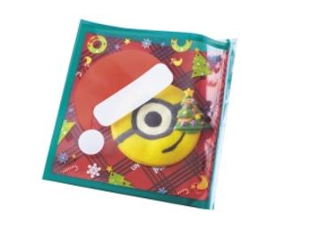 『USJ(ユニバーサル・スタジオ・ジャパン)』2019クリスマス限定フード☆ photo Gallery