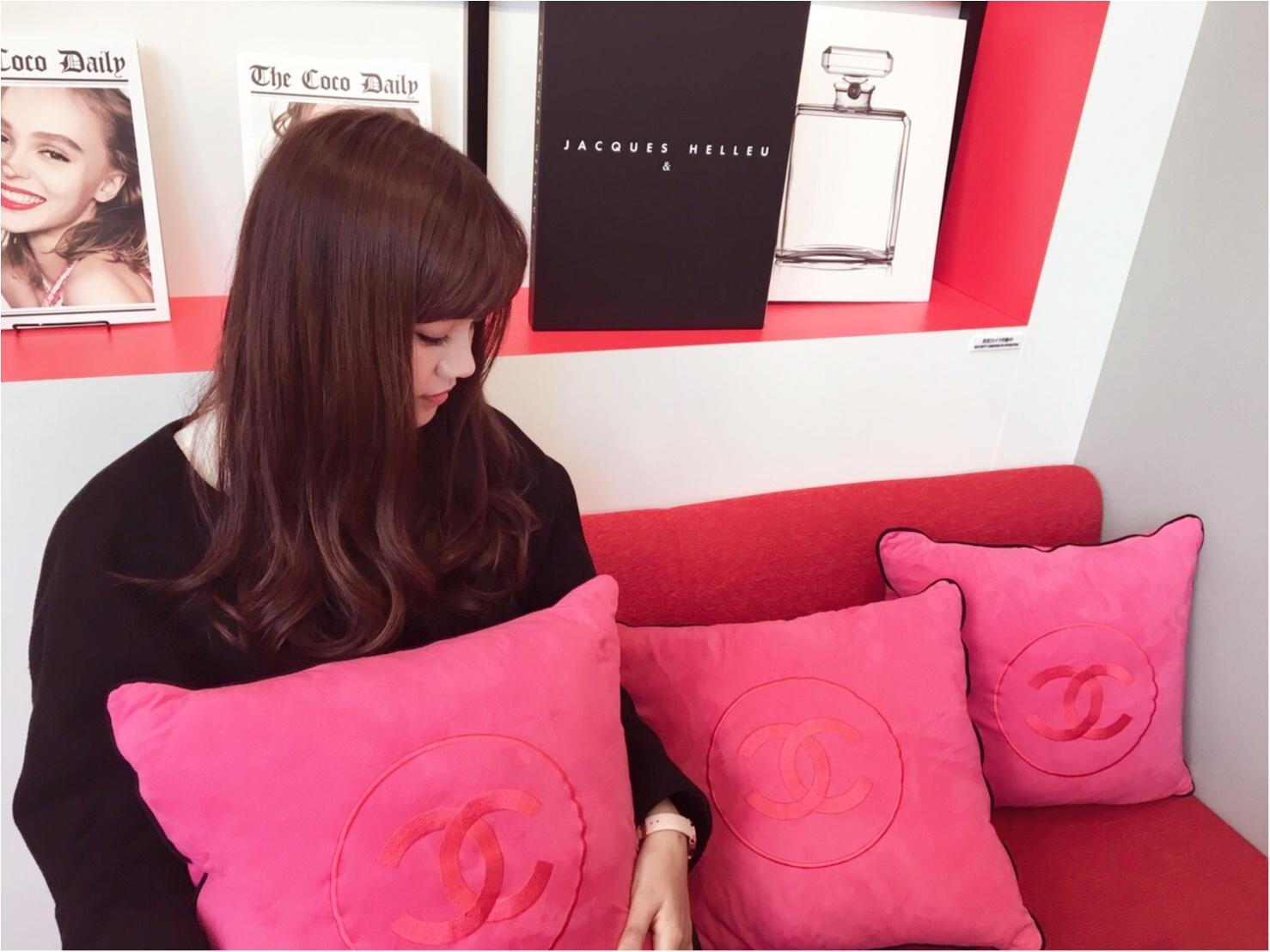 はじめまして♡モアハピ部10期生No.607 sakura_1