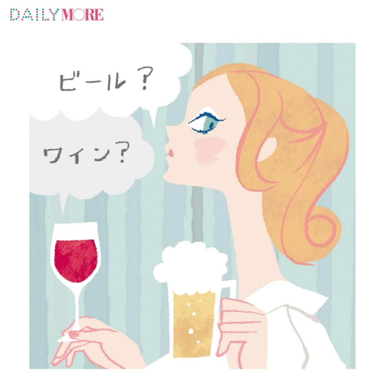 カレとの関係を対等にする【恋愛名言】にご注目♡ 今週のライフスタイル人気ランキングトップ3!_2