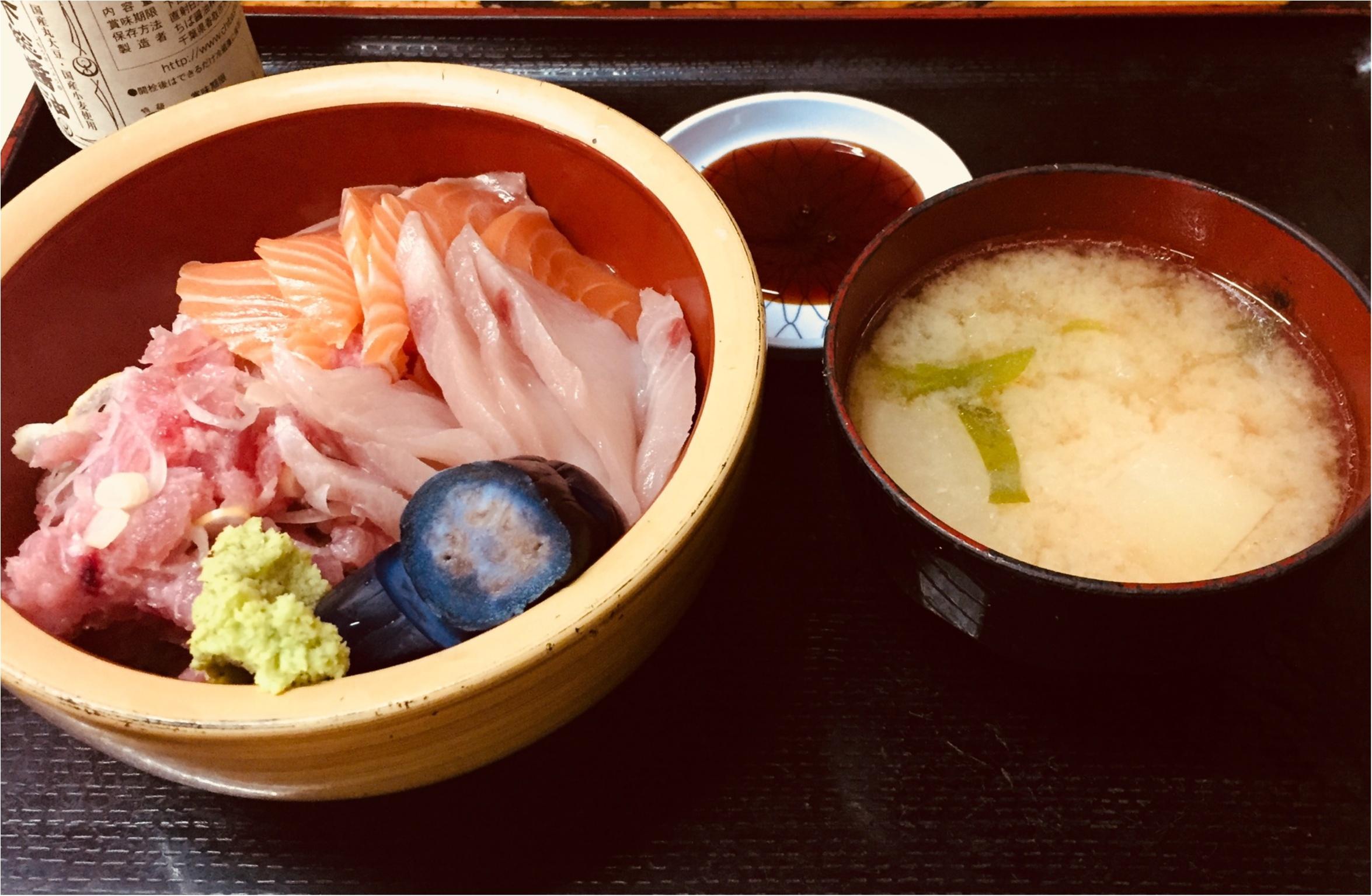 《新宿でお魚が食べたい時はココへ行くべし☝︎★》コスパ◎味も抜群!タカマル鮮魚店^^_3