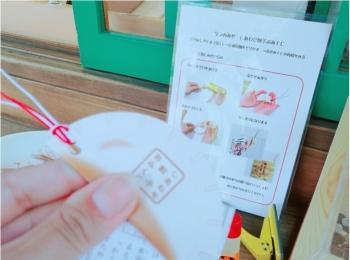 東北18切符ひとり旅①〜東京-仙台編〜