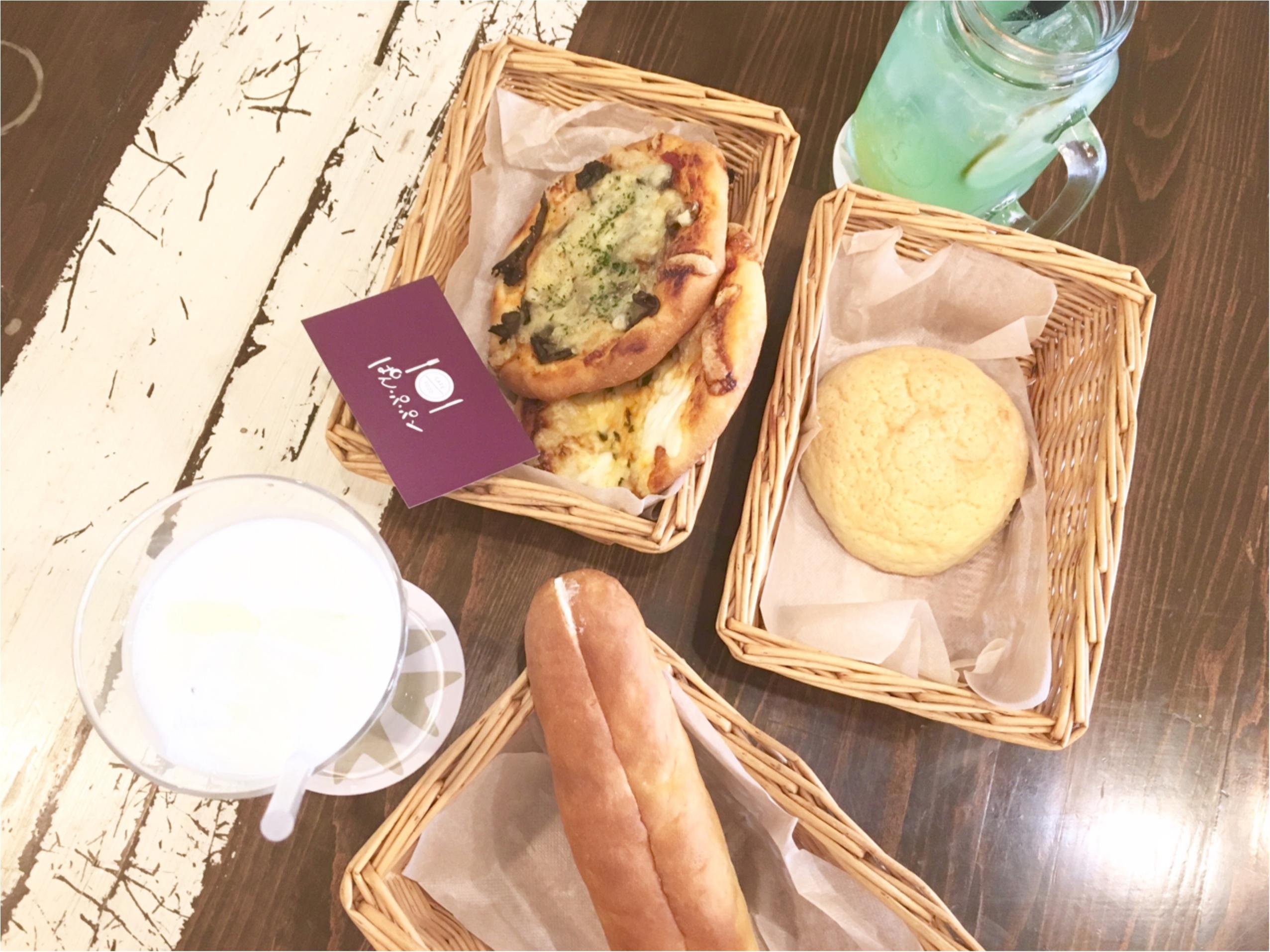 【星野リゾート】『リゾナーレ八ヶ岳』短時間で楽しむ!写真いっぱい宿泊レポート❤︎_4