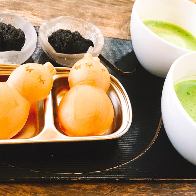 【箱根カフェ】箱根に行ったらつい立ち寄りたくなる足湯カフェ♡♡_2