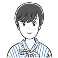 【 #副編Yの展示会レポート 】<春展示会編> Photo Gallery_1_69