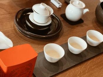 《台北》台湾茶や紅茶が飲めるおしゃれな人気店をご紹介☆ 女子旅やデートにおすすめのスポット♪【 #TOKYOPANDA のおすすめ台湾情報 】