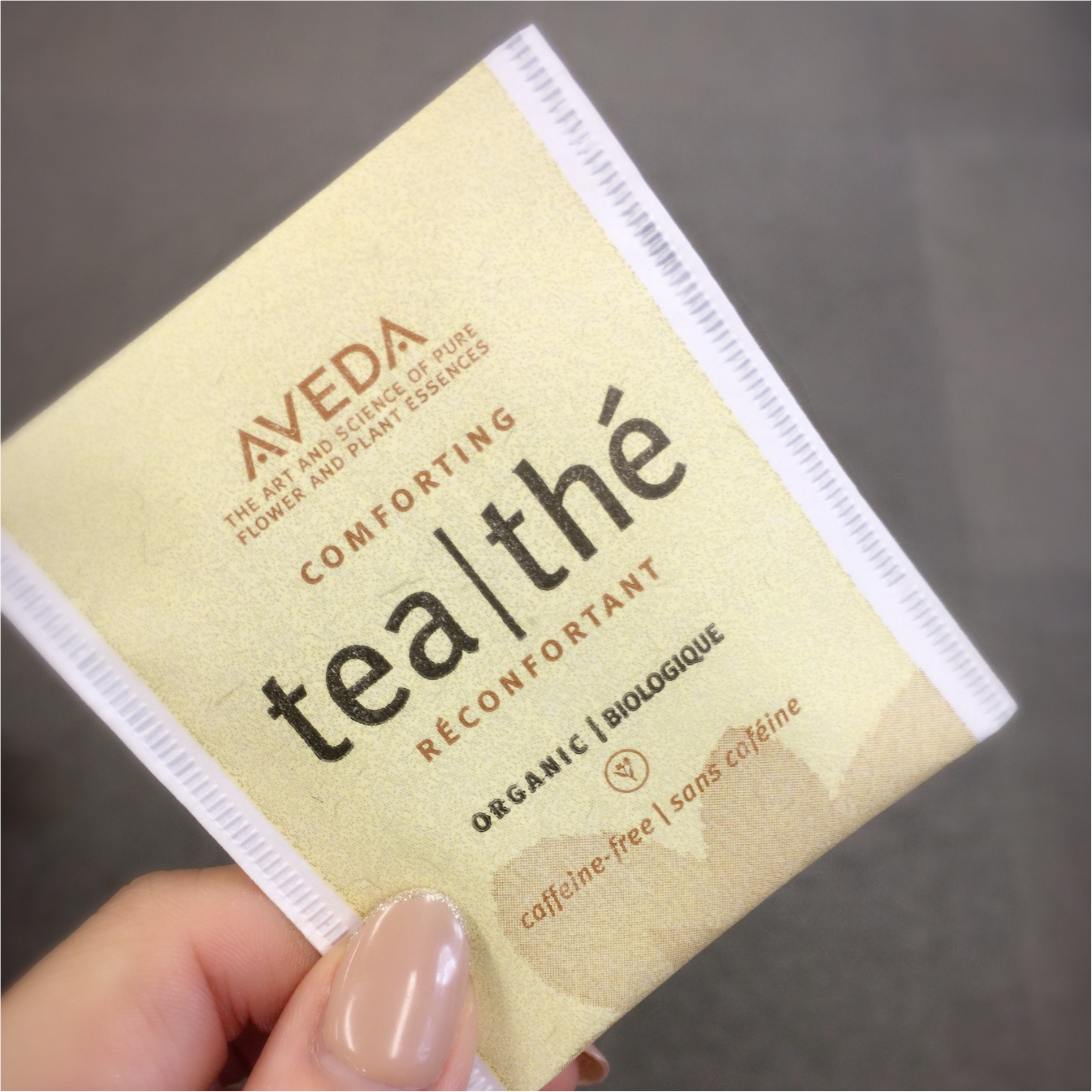 mint aveda comforting count com yogi comforter licorice teas herbal tea bags amazon egyptian dp