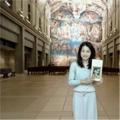 ♡大塚美術館に行ってきました♡